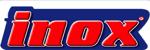 inox-logo-150x50