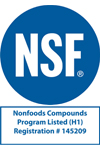 logo_nsf_presentation